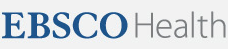 Visit the EBSCO Health Website